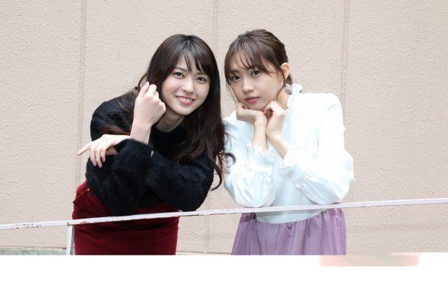 =☆ 从・ゥ・从 矢島舞美 FC327 ☆= YouTube動画>18本 ->画像>440枚